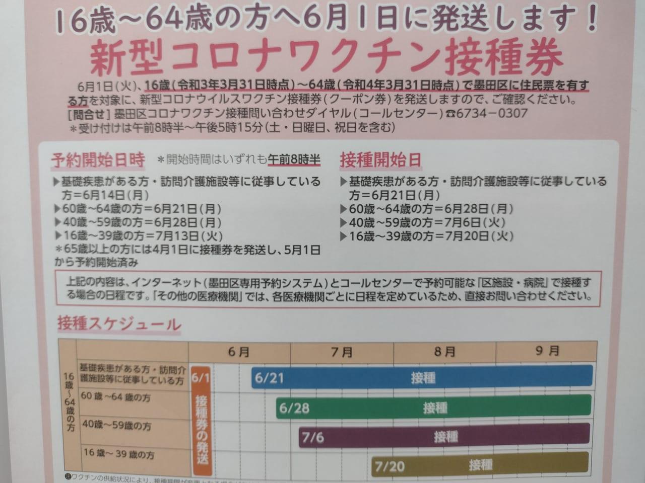 コロナ 速報 弘前 【弘前】新型コロナウイルス関連情報/青森県内における新規陽性者13人、累計2406人(6月4日20時更新)